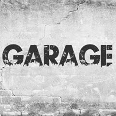 سبک garage